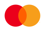 Verify by MasterCard