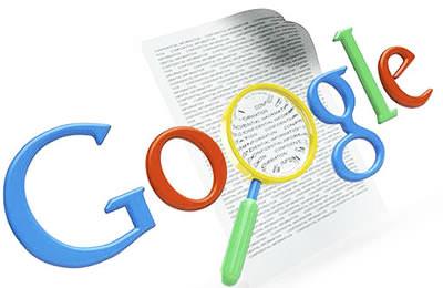 gworld.info-google-sitemaps