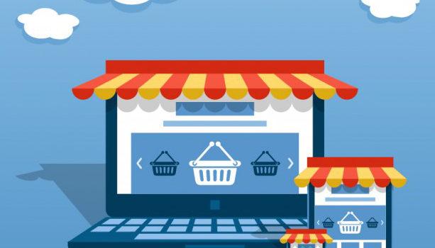 e-business-concept_23-2147499037