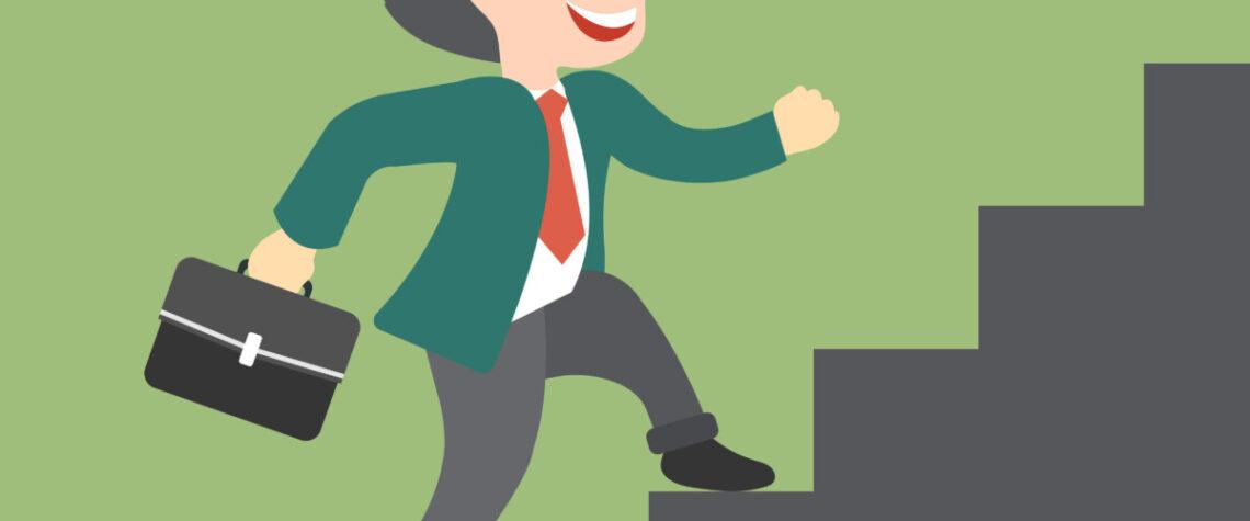 Elektroninės parduotuvės kūrimas - žingsnis po žingsnio