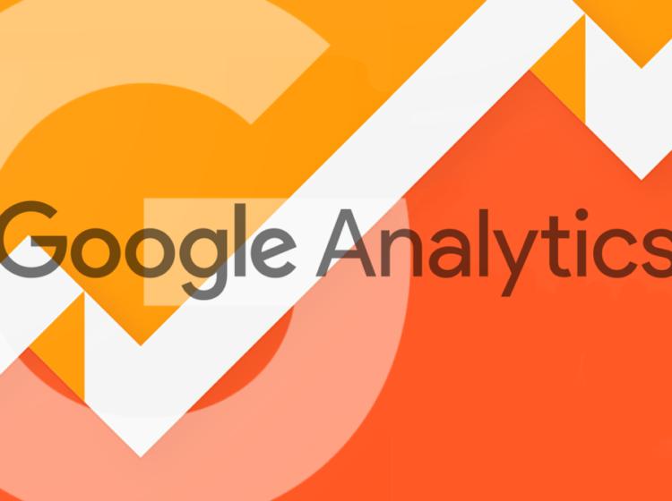 Kodėl el. parduotuvei būtina įdiegti Google Analytics kodą?