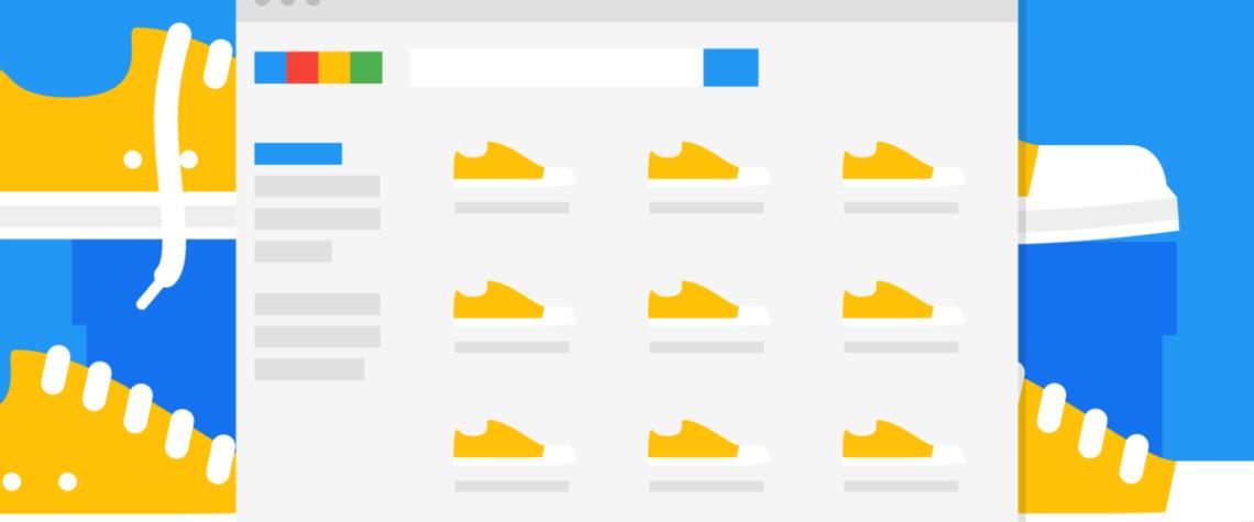 Efektyvu ir veiksminga - Google Adwords reklama