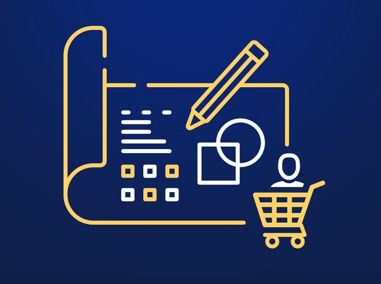rinkos prekybos ataskaitų teikimo sistema prekybos fraktalų strategija
