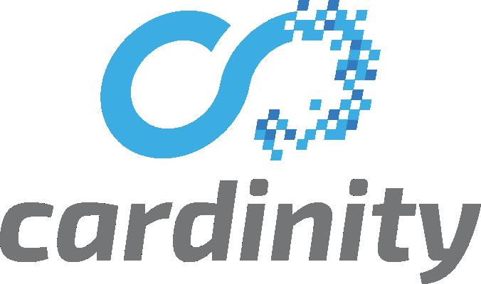 Cardinity integracija