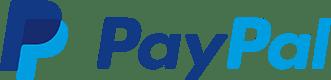 Paypal Integracija