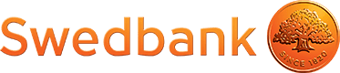 Swedbank integracija