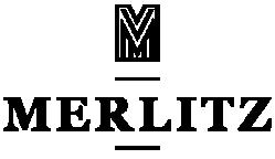 Merlitz galanterija