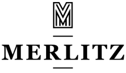 MERLITZ