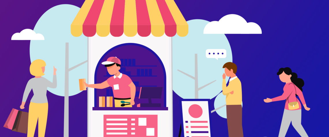 Facebook Parduotuvė – ką turiu žinoti