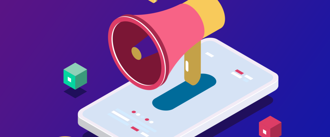Kaip padidinti Facebook reklamos efektyvumą panaudojant Facebook Pixel kodą