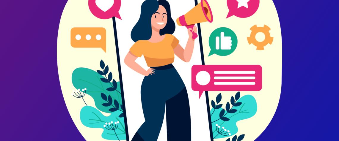 Instagram reklamos nustatymo būdai ir patarimai