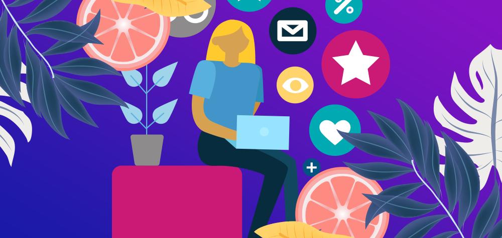 Vasara E-komercijai ir kaip auginti pardavimo rezultatus